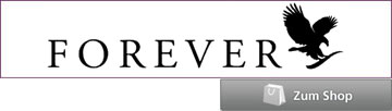 Forever - Online-Shop