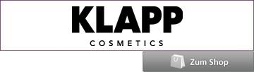 Klapp - Online-Shop